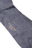 Шкарпетки чоловічі Ermenegildo Zegna ZA9992-84 - фото №2