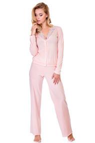 Pajamas, cotton, modal