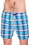 Трусы мужские boxer, хлопок Cornette 002-112, 51056 - фото №3