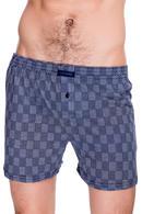 Трусы мужские boxer, хлопок Cornette 002-116 - фото №4