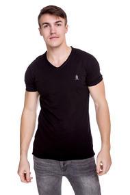 T-shirt, cotton