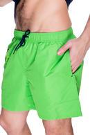 Комплект: футболка та шорти, бавовна Navigare 799305-798305 - фото №4