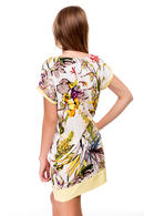 Платье, вискоза Ora 800111-P, 51738 - фото №3