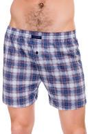 Трусы мужские boxer, хлопок Cornette 002-109, 51749 - фото №3