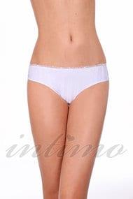 Item with defect: panties slip