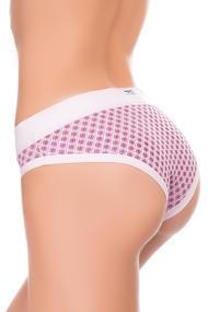 Panties slip, cotton