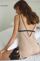 Сорочка с мягкой чашкой, модал Suavite Жаклин-С1, 55618 - фото №2
