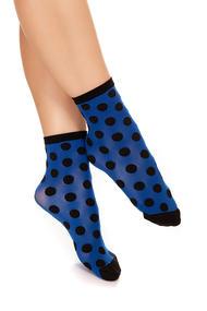 Socks, 40 den