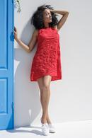Платье Ora 19015, 55850 - фото №1