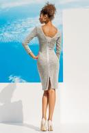 Платье Ora 18042-Р, 55998 - фото №1