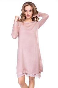 Товар с дефектом: платье