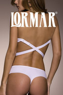 Бюстгальтер push up Lormar Joker18, 8109 - фото №9