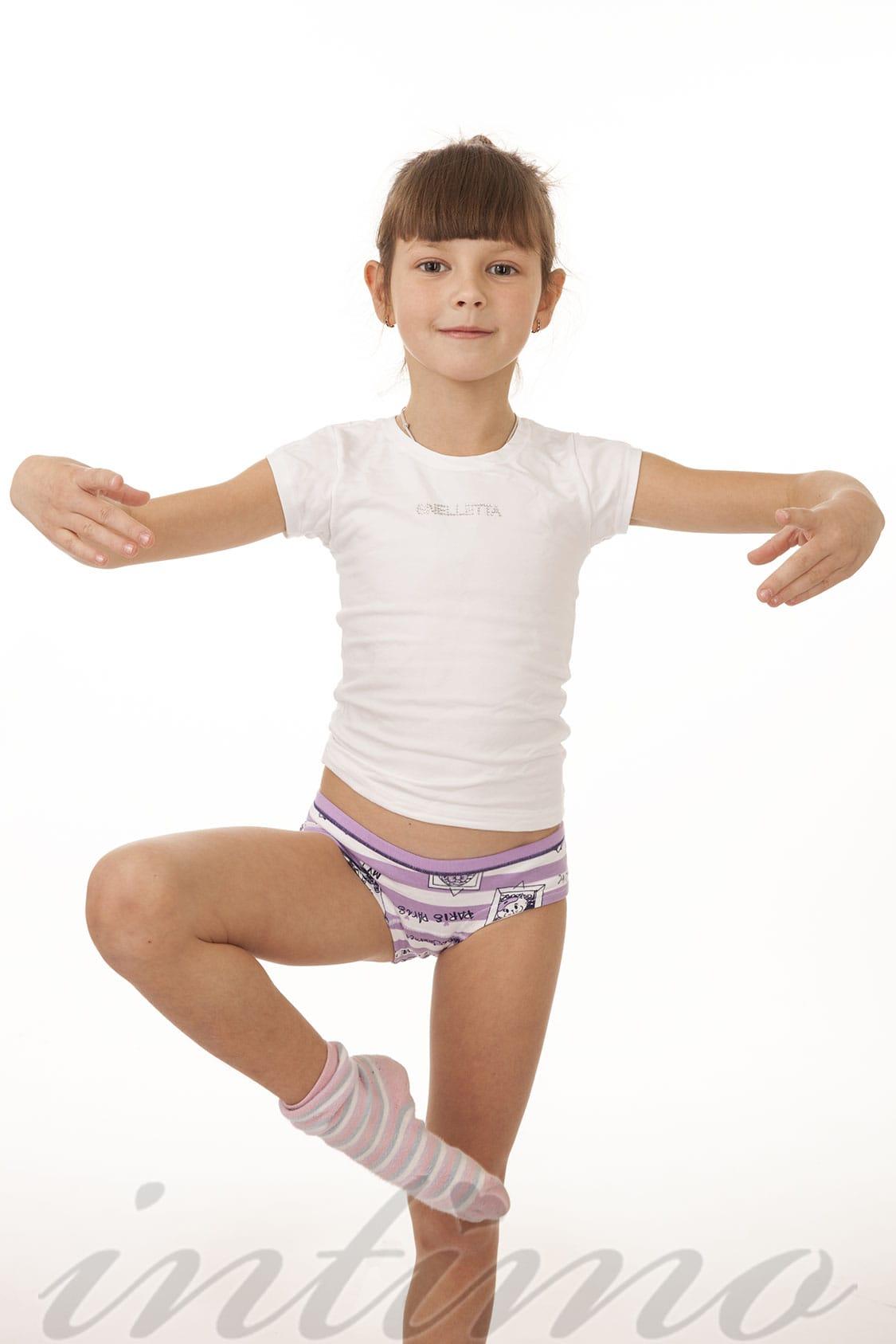 Туники Для Девочек 10 Лет