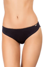 Brazilian panties