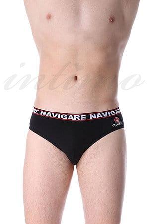 Трусы мужские, хлопок Navigare, Италия 324 фото