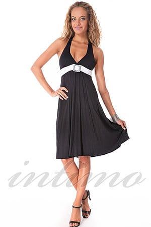 Пляжное платье Jolidon, Румыния FQ156U фото